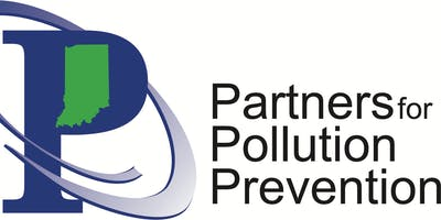 22nd Annual Pollution Prevention Conference and Trade Show