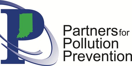 22nd Annual Pollution Prevention Conference and Trade Show tickets