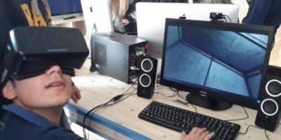 Tutorial Interactive Lab - Latina