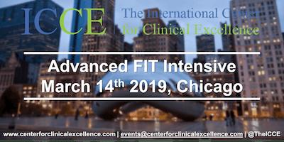 Advanced FIT Intensive 2019