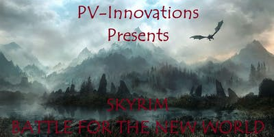 PV-INNOVATIONS SCENARIO II