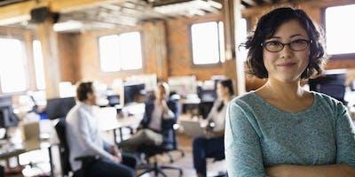 FastTrac Series for Aspiring Entrepreneurs