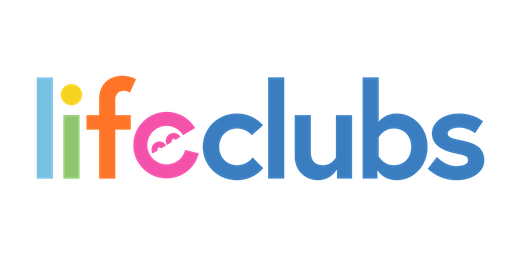 Life Clubs South Shields - 2019 Workshops