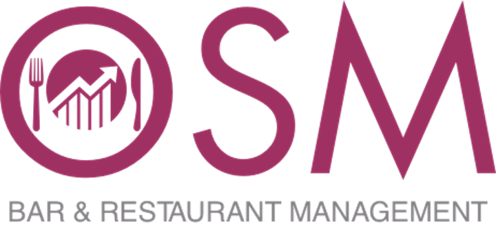OSM Bar & Restaurant Management - Il Tour | Firenze 05.03.19 image