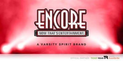 EN - Encore Championships - Las Vegas