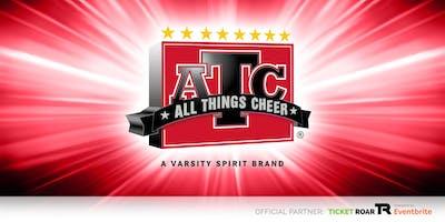 ATC International Championship