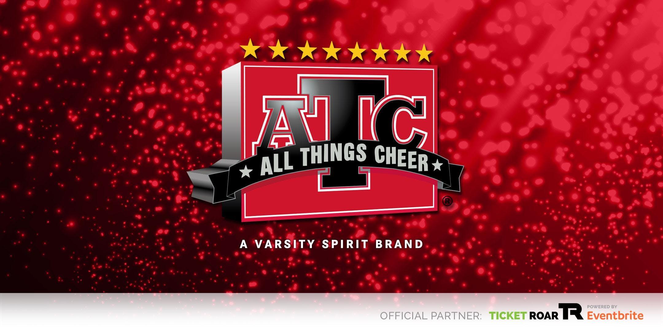 ATC - Starz Championship - Phoenix