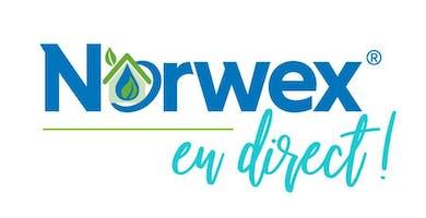 Norwex en direct! Drummondville, QC