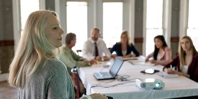 Business Fundamentals: Business Planning