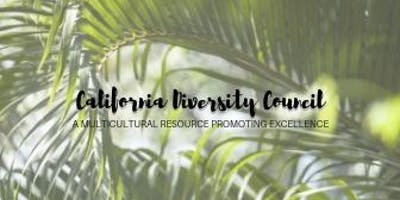 Los Angeles Diversity Council - November Chapter Meeting