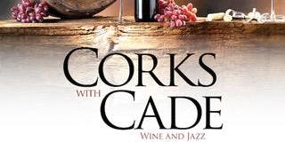 Maryland Corks with Cade at Hidden Hills Farm and Vineyard