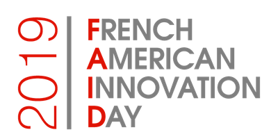 FAID 2019 - PROCEDURAL MEDICINE IN THE DIGITAL AGE