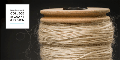 LEAP - From Raw Wool to Yarn