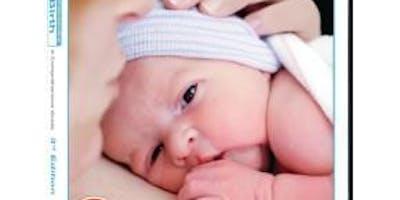 Vail Health - Childbirth Class - Eagle 9/9&16/2019