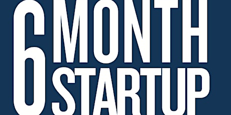 6 Month Startup - Seattle Month Four - How do Startups Make $$ tickets