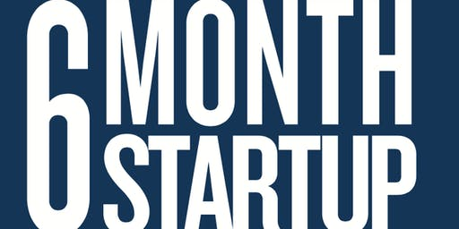 6 Month Startup - Seattle Month Five - Prepping to Pitch and Fundraising