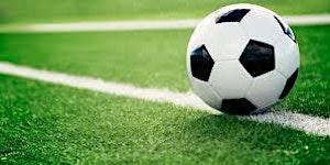 "Autism Ontario - ""Waterloo Stars"" Adaptive Soccer..."