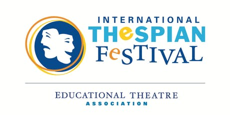 INTERNATIONAL THESPIAN FESTIVAL - OFFICIAL UNL AIRPORT SHUTTLE tickets
