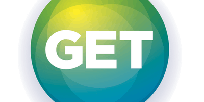Language Workshop: Uses of Get