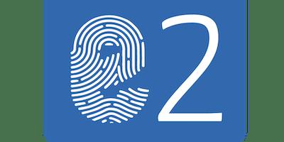 E.2 - INICIAR - FEVEREIRO 2019