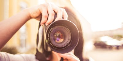 Photography DSLR One to One Camera Workshop Plymouth Devon
