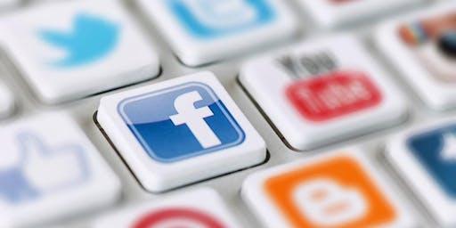 Gestion de communauté : Facebook