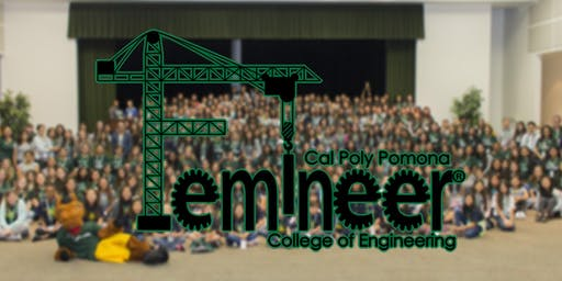 Femineer Day Camp 2019-Cal Poly Pomona College of Engineering