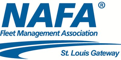 NAFA St. Louis Gateway Chapter Annual  December Charitable Event and Lunch
