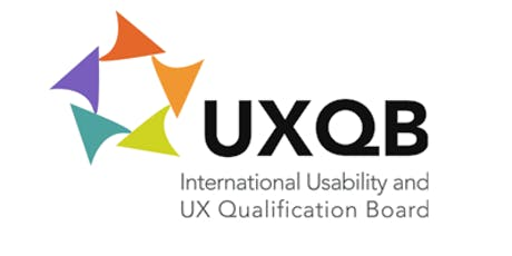 Certified Professional for Usability and UX - Foundation Level (CPUX-F) tickets