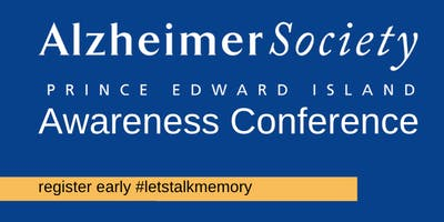 7th Annual Alzheimer Awareness Conference