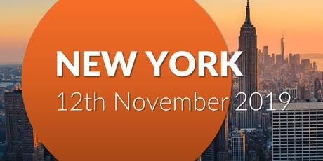 Top Hotel World Tour Conference in New York (thp) AS tickets