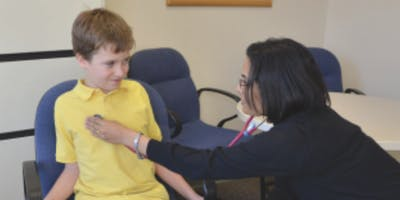 What is Transition Planning for a Teen with an ASD Diagnosis?