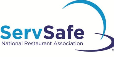 ServSafe Food Protection Manager Certification Training