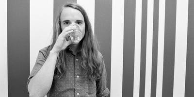 Andy Shauf with special guest Haley Heynderickx