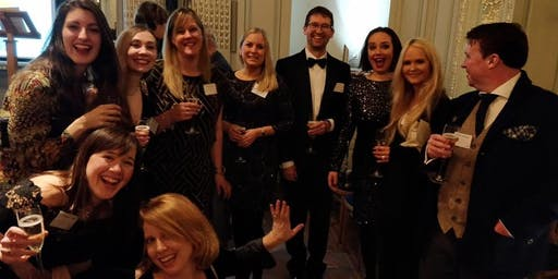 london united kingdom gala events eventbrite