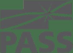 QCPASS Meeting - December 12, 2018