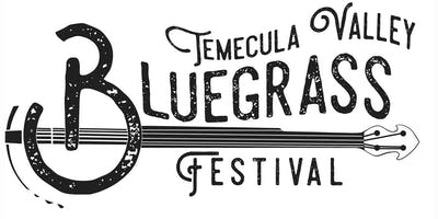 Temecula Valley Bluegrass Fest 2019