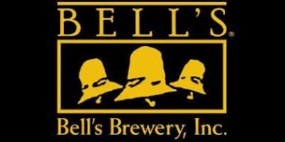 Bell\