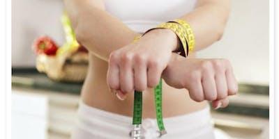 Grupo de Tratamento Psicológico do Comportamento Alimentar e Obesidade