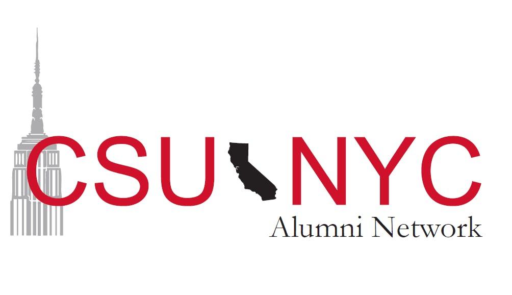 CSU-NYC Alumni Network July 2019 Golf Night