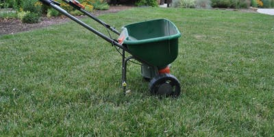 Best Kept Secrets of Lawn Care