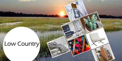 Lowcountry, SC - CEU Lunch and Learn