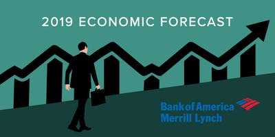 Brad DeLong and Stephen Moore: Bank of America/Merrill Lynch Walter E. Hoadley Annual Economic Forecast