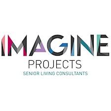 Imagine Projects - Senior Living Consultants logo