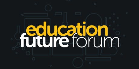 Education Future Forum 2019 tickets