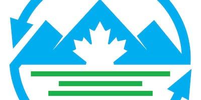 Agile Open Canada