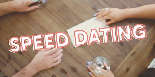 dating mtf