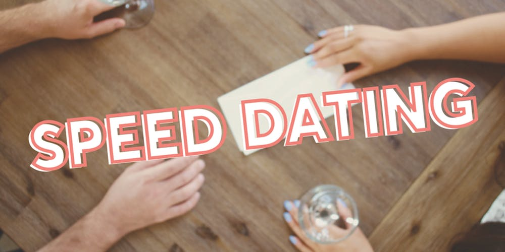 Specifically in my minute speed dating calgary dating a girl five years younger dream.