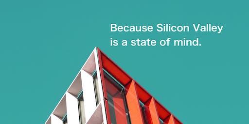 Silicon Valley Unicorns Tour