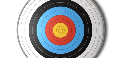 Archery Range Skills Day - 7 to 12 year old youth ONLY